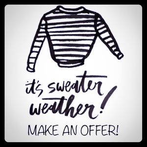 Get cozy and make an offer!